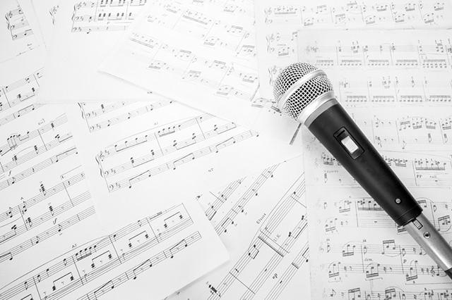 Chören eine Stimme geben: Wir haben beim Deutschen Chorverband nachgefragt, wie die Organisation dieses Ziel erreicht (© iStock/yanyong).