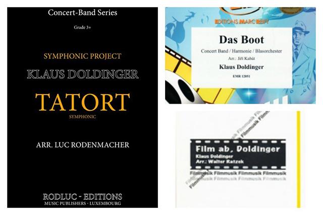 Filmkomponisten_05