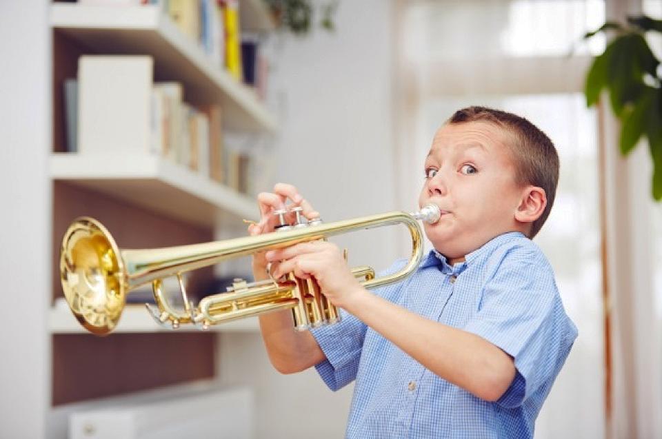Musizieren in der Mietwohnung: Der Alle Noten Ratgeber