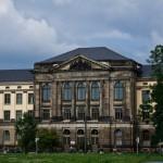 Musikhochschulen_01