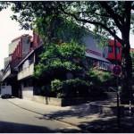 Musikhochschulen_09