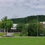 Musikhochschulen_15