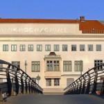 Musikhochschulen_16
