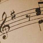 Musikhochschulen_19