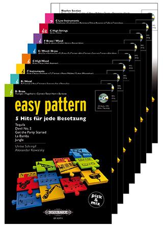 Easy-Pattern_19