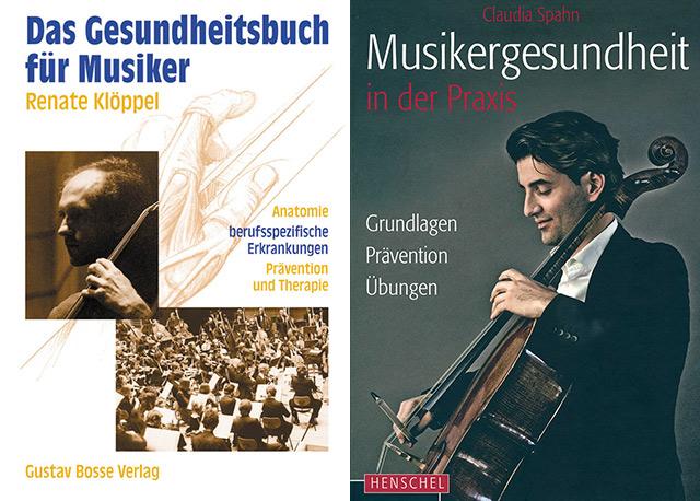 Gefaehrliche-Musik_11
