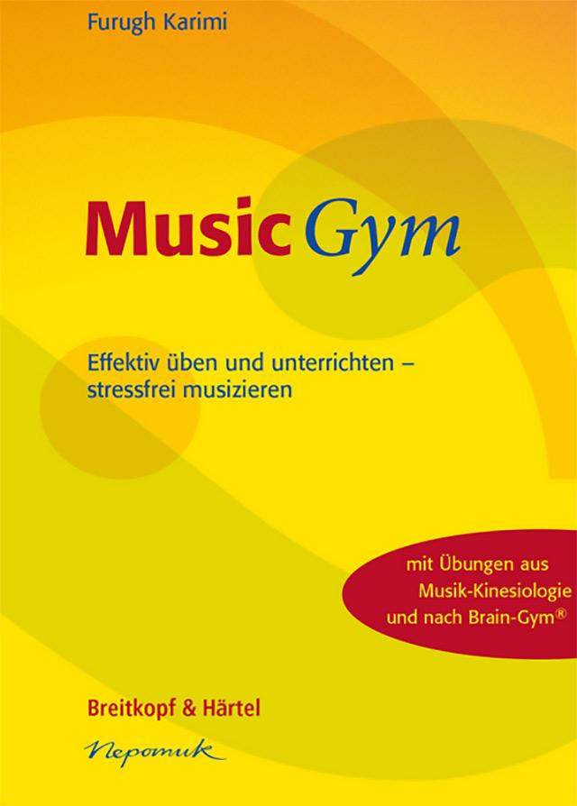 Gefaehrliche-Musik_8
