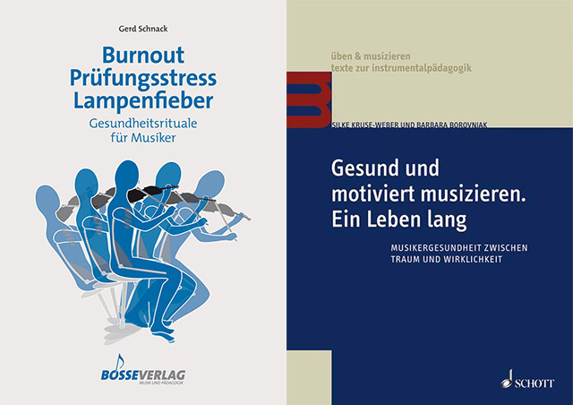 Gefaehrliche-Musik_9