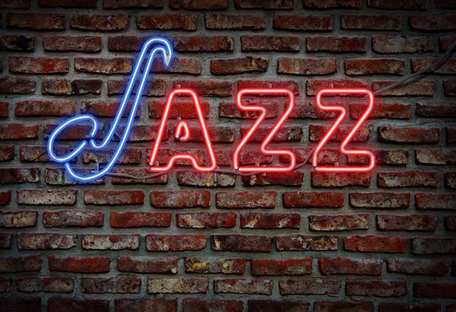 Die UDJ informiert und unterstützt ihre Mitglieder in allen Belangen des Jazz.