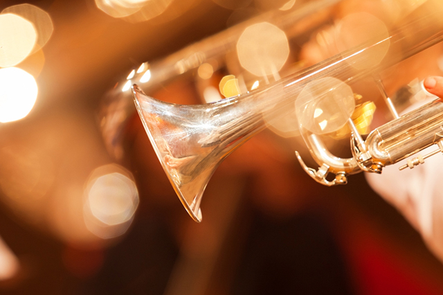 Professionelle Jazzmusiker und die deutsche Jazzszene zu stärken ist Kernaufgabe der UDJ.