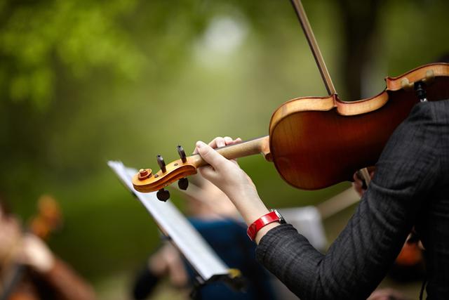 Musikrecht_5