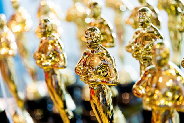 John Williams gewann insgesamt 5 Oscars