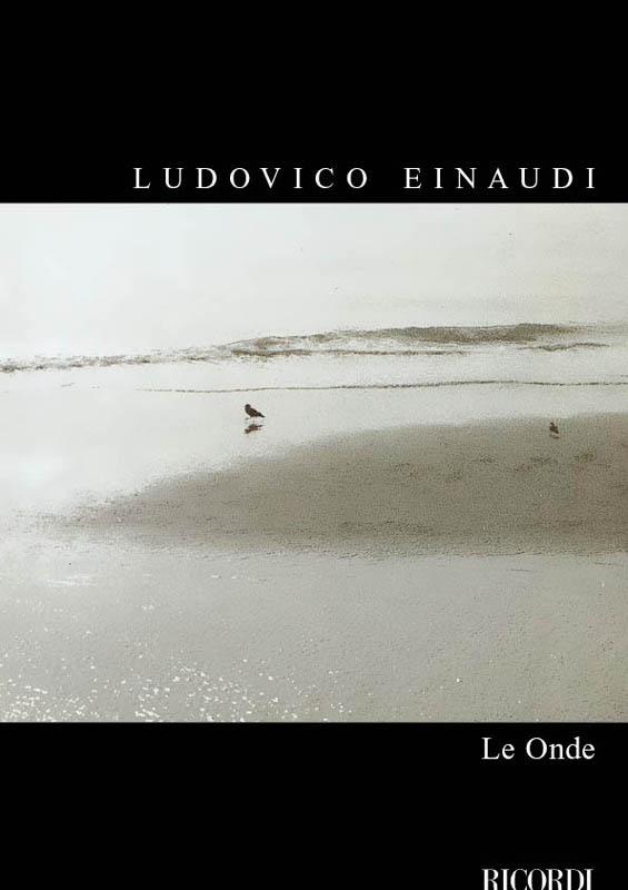 "Cover ""Le Onde"""