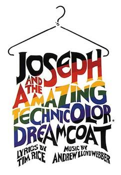 Joseph Cover