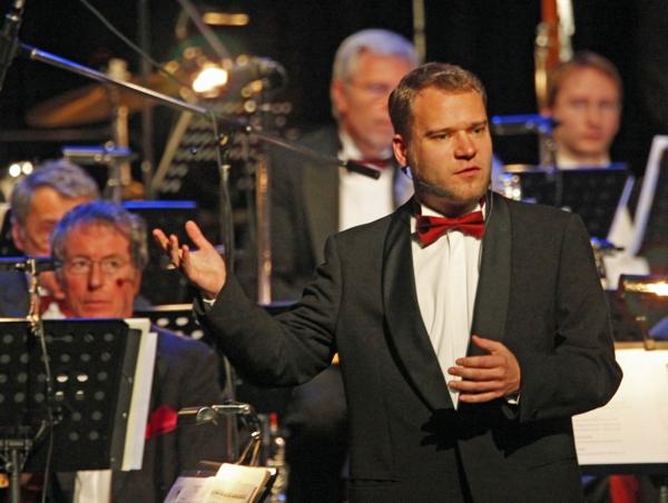 Thorsten Wszolek
