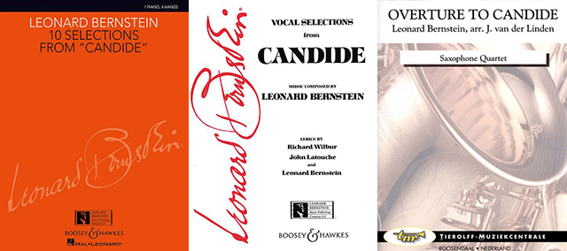 Covercollage Candide