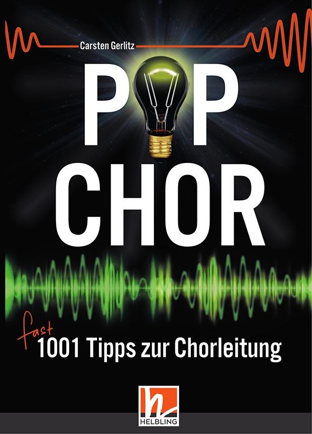 Cover Popchor