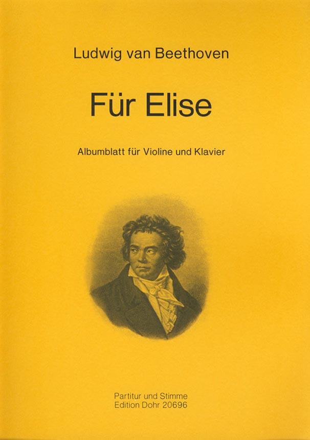 fuer-elise-klavier-violine