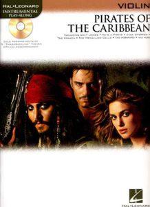 """Buchcover """"Fluch der Karibik"""""""