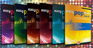Easy Pop Chor