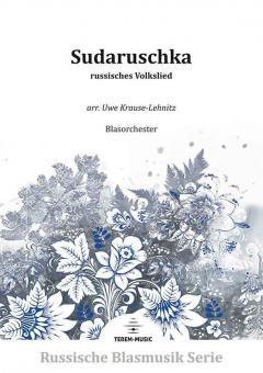 Sudaruschka