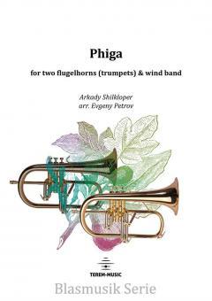 Phiga