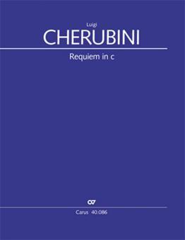 Requiem in c-Moll
