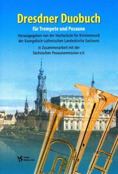 Dresdner Duobuch