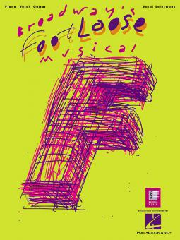 Footlose (Vocal Selections)