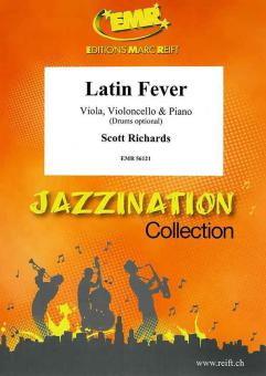 Latin FeverStandard
