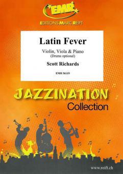 Latin Fever DOWNLOADDownload
