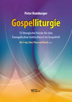 Gospelliturgie