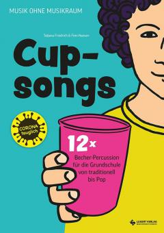 Cup-Songs