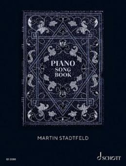 Piano SongbookStandard