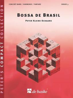 Bossa de Brasil