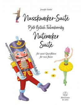 Nussknacker-Suite