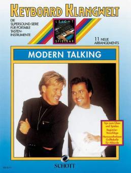Modern Talking