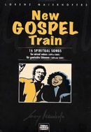 New Gospel Train