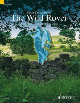 The Wild RoverStandard