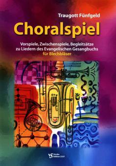 Choralspiel
