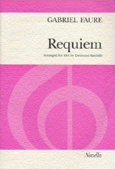 Requiem