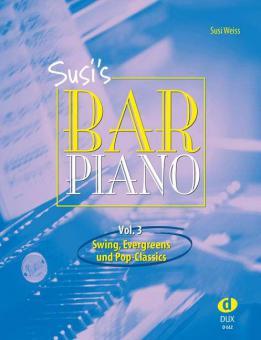 Susi's Bar Piano 3