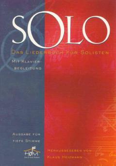Solo Band 1