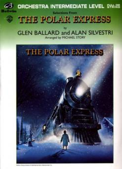 The Polar Express Selections From