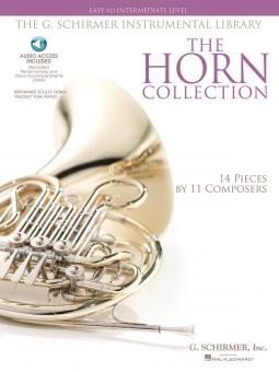 The Horn Collection