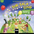 Sim Sala Sing - Playbacks CD 3