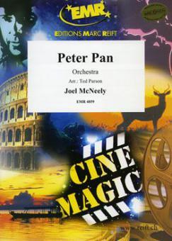 Peter PanStandard