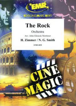 The RockStandard