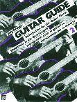 Guitar Guide Vol. 2