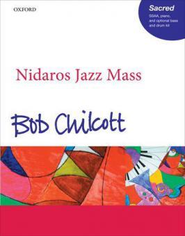 Nidaros Jazz Mass
